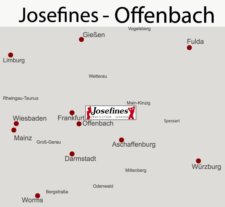 pornokino aschaffenburg besten sexspielzeuge